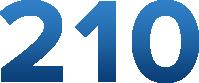 figures_210